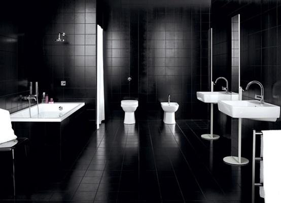 black-bathroom-design-ideas-8