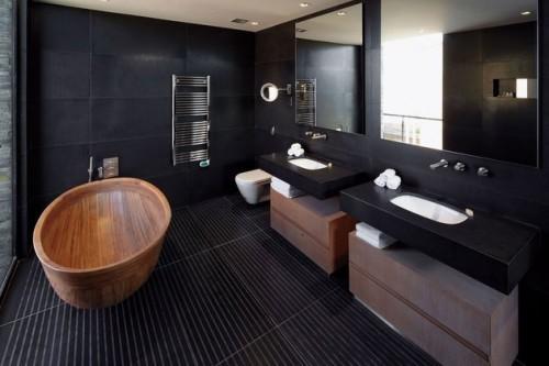 black-bathroom-design-ideas-1