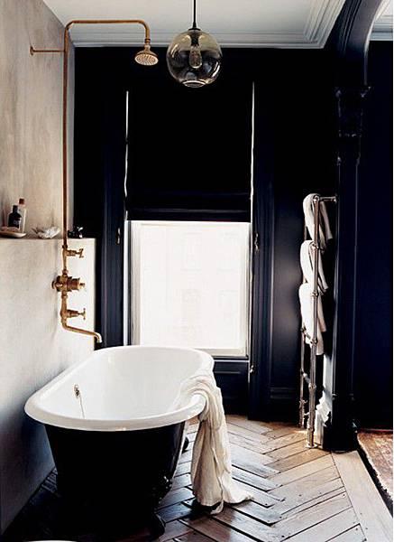 black-bathroom-design-ideas-14