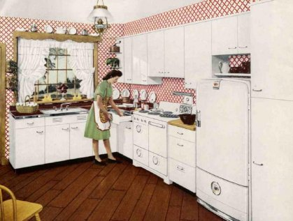 1948-st-charles-kitchen-4