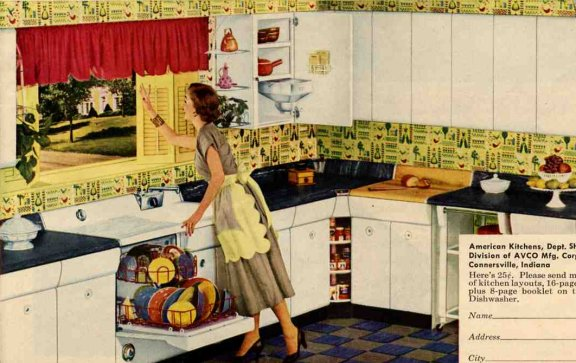 A-1953-american-kitchen