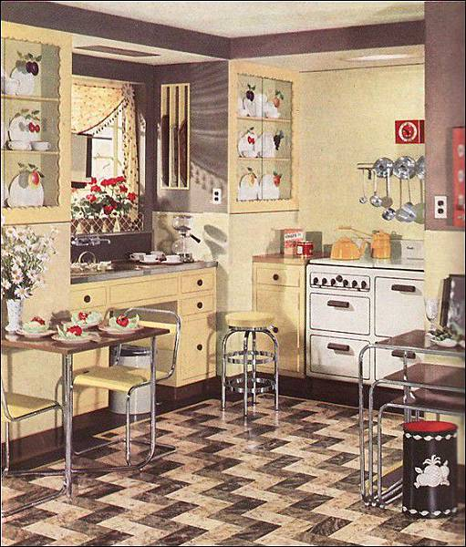 B-1930-retro-chrome-kitchen-582x684