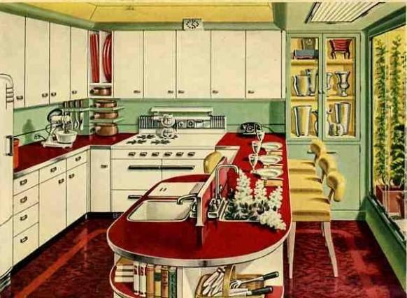 1946-kitchen-582x427