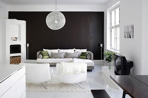 white-interior-design-1