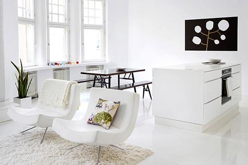 white-interior-design-3