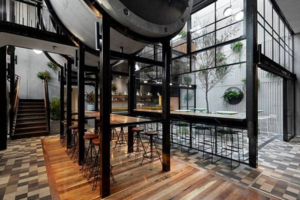 prahan-hotel-by-techne-architects-7