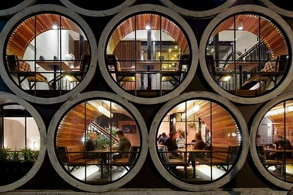 prahan-hotel-by-techne-architects-2