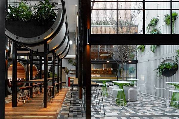 prahan-hotel-by-techne-architects-5