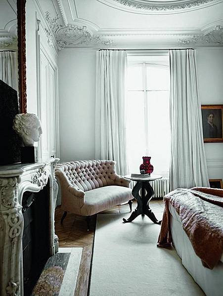 charming-parisian-apartment-interiors-L-U8GXh5