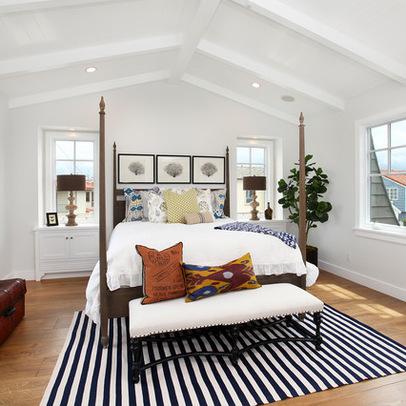 3b011e360ff8b2a0_6699-w406-h406-b0-p0--eclectic-bedroom