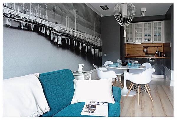 mieszkanie-sopot005a