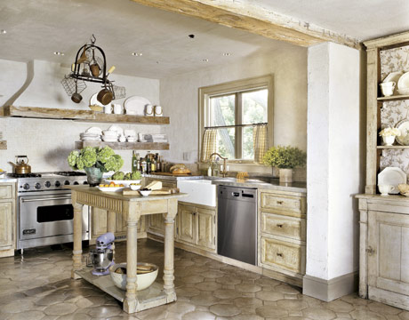 Country-Kitchen-Designs