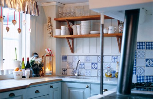 country-kitchen-designs-home