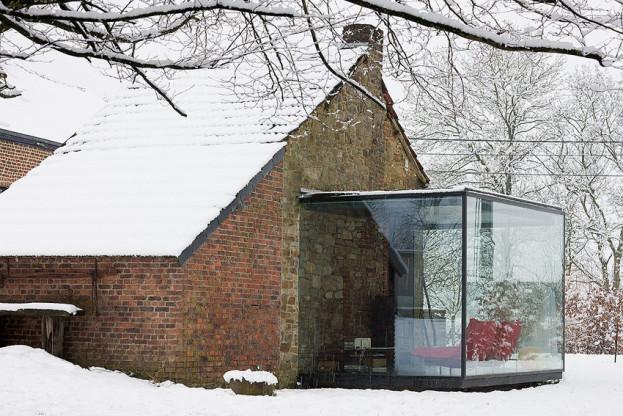 Roly-House-by-Erpicum--Atelier-d-Architecture-Brun-copie-2