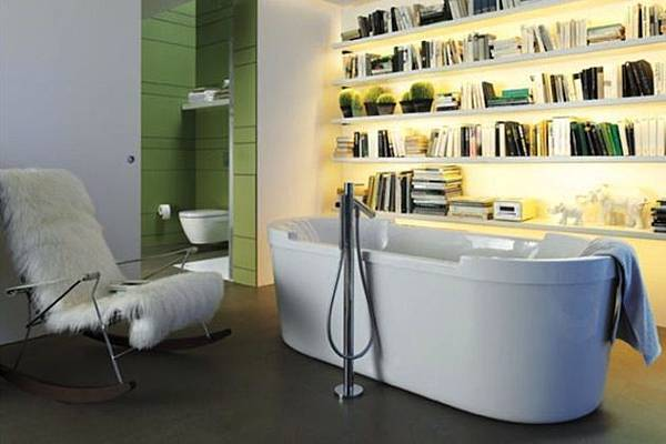 24-Cozy-Library-Designs-For-The-Home-7