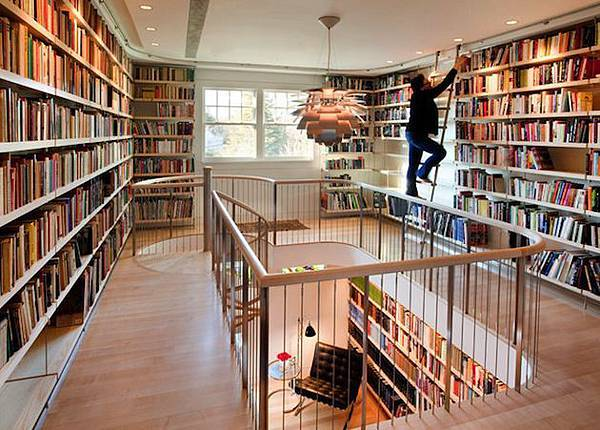 24-Cozy-Library-Designs-For-The-Home-16