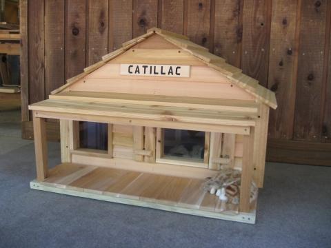 Catillac_Porch_Deck_480_360_c1