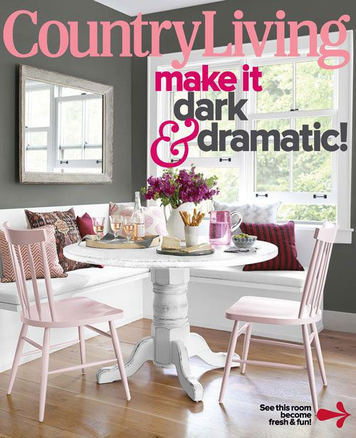 country-living-grey-pink-breakfast-nook
