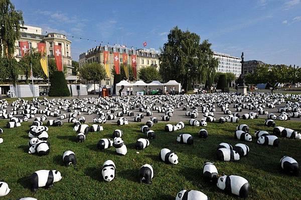 paulo-grangeon-paper-panda-exhibiton-taiwan-79633-750x498