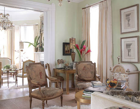 6-frenchlasts-livingroom-0108-xlg