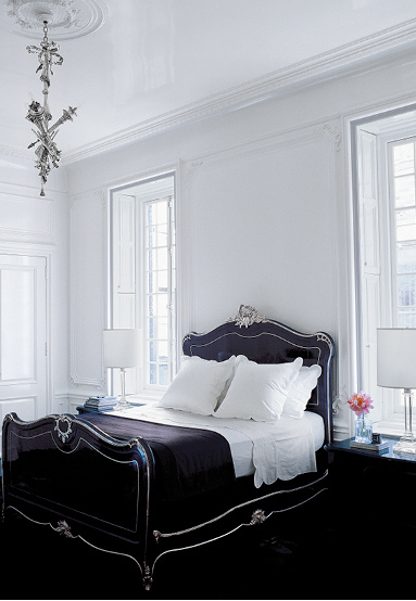 美式風格 設計美學 居家設計 住宅設計 室內設計