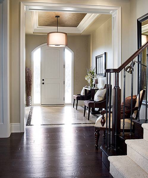 05-1 Modern-Foyer-Decor-and-Designs-Inspirations