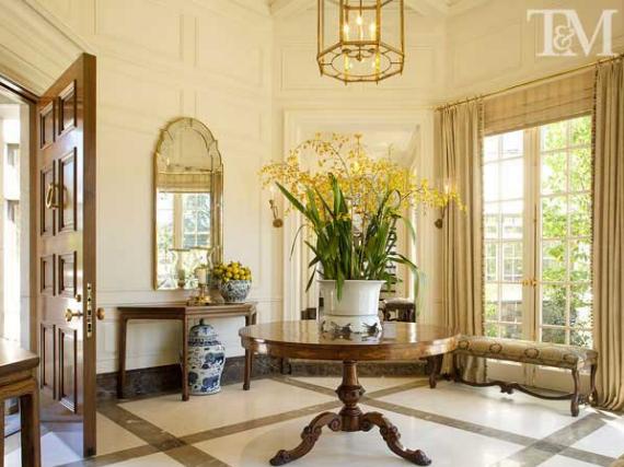 06 elegant-foyer-interior-design
