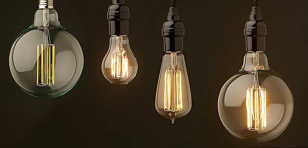 Lantern-filament-splash