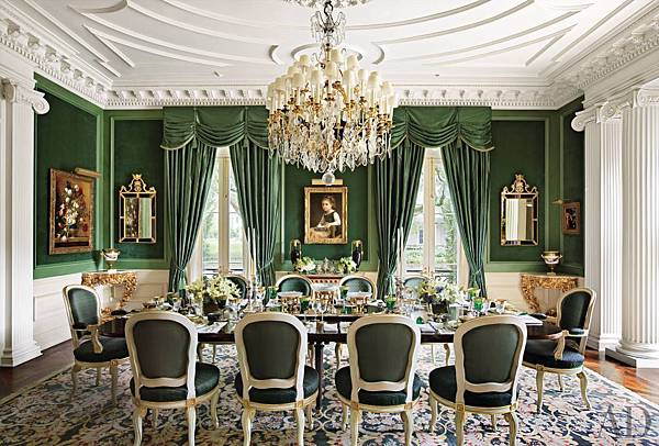 traditional-dining-room-alexa-hampton-new-orleans-louisiana-200904_1000-watermarked