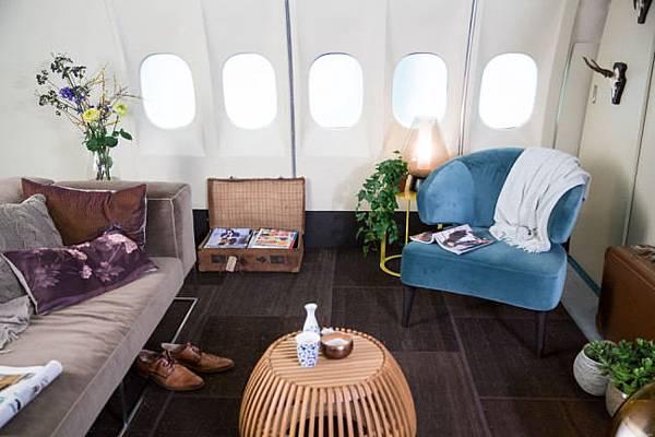 airbnb-13-650x433