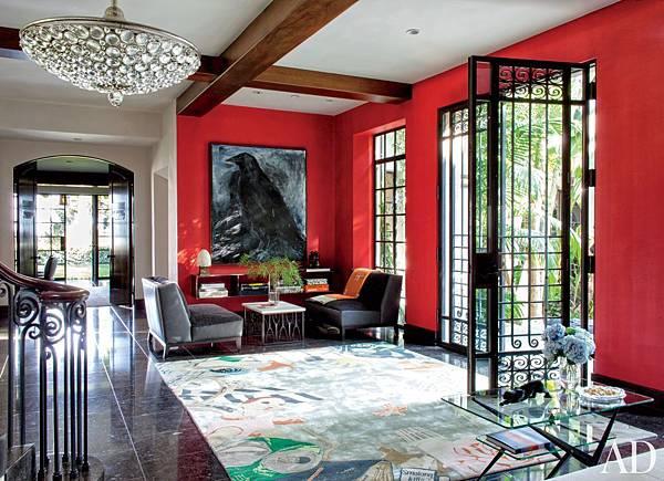 modern-entrance-hall-nancy-heller-los-angeles-california-201311_1000-watermarked