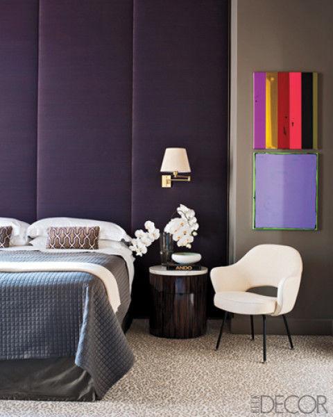 54c15deaa2147_-_ywood_glamour_decorating_tips_mueffling_1210_04-de-75199242