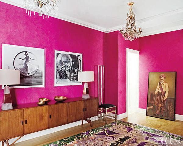54c15deb4faaf_-_eclectic-design-lobell-ed1010-04-lgn-30586397