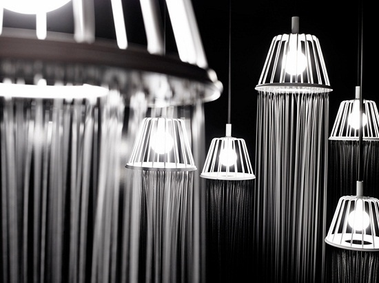 waterdream-by-nendo-for-axor-at-maison-et-objet-asia-2014-designboom-09