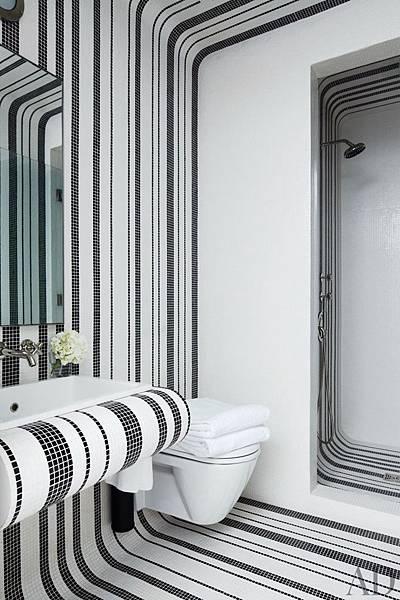 contemporary-bathroom-pamplemousse-design-new-york-new-york-201307_1000-watermarked