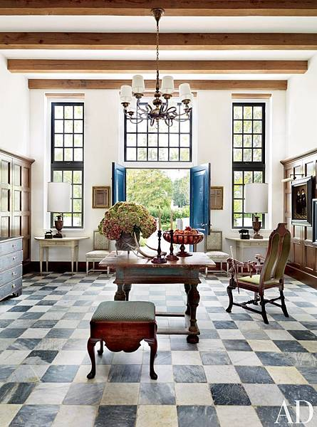 traditional-entrance-hall-mcaline-tankersley-architecture-mcalpine-booth-ferrier-interiors-baton-rouge-la-201410.jpg_1000-watermarked