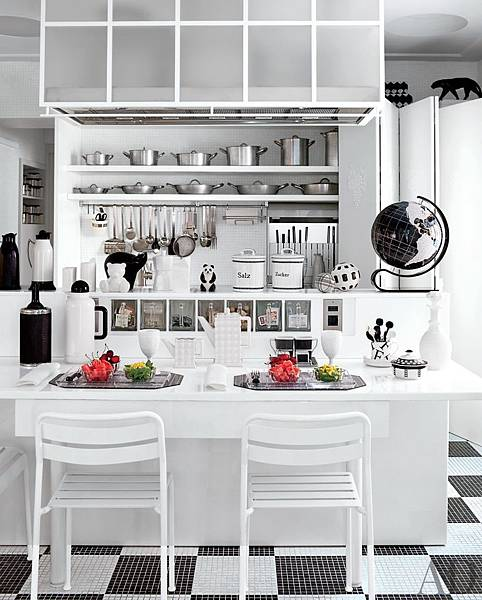 contemporary-kitchen-cesare-rovatti-rome-italy-201210_1000-watermarked