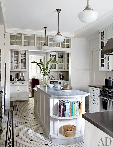 traditional-kitchen-gomez-associates-inc-new-york-new-york-201212-2_1000-watermarked