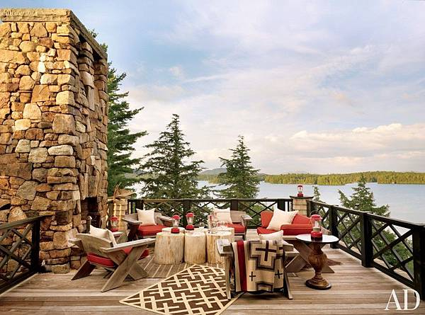 rustic-terrace-thom-filicia-upper-saranac-lake-ny-201407-2.jpg_1000-watermarked