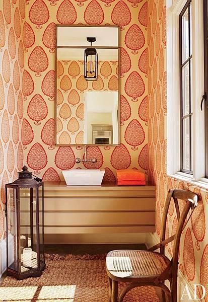 exotic-bathroom-suzanne-kasler-interiors-atlanta-georgia-201307_1000-watermarked