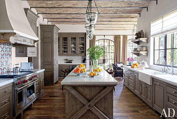 rustic-kitchen-joan-behnke-associates-inc-los-angeles-california-201310.jpg.jpg.jpg-watermarked