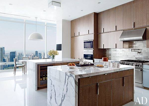 contemporary-kitchen-rockwell-group-new-york-new-york-201401-2_1000-watermarked