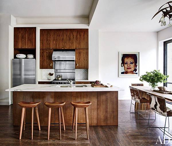 modern-kitchen-brooklyn-ny-201411.jpg_1000-watermarked