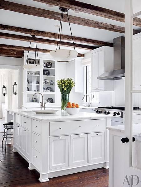 rustic-kitchen-darryl-carter-inc-washington-dc-201209_1000-watermarked