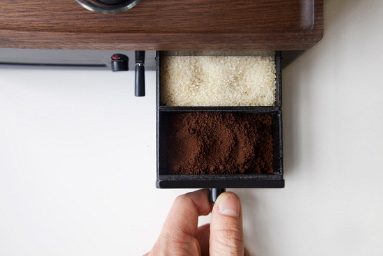 barisieur-alarm-clock-and-coffee-brewer-joshua-renouf-designboom-13.jpg