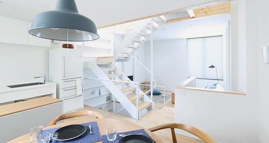 muji-house-of-vertical-tokyo-designboom-06.jpg