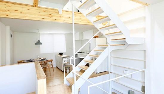 muji-house-of-vertical-tokyo-designboom-01.jpg