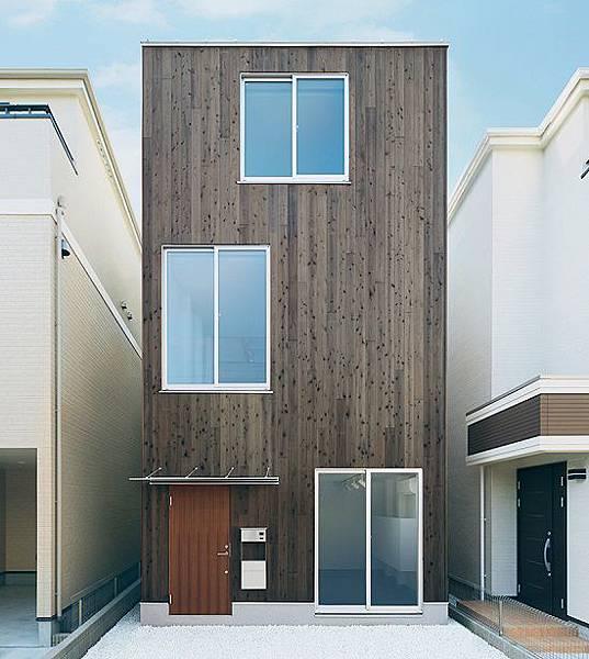muji-house-of-vertical-tokyo-designboom-09-1.jpg