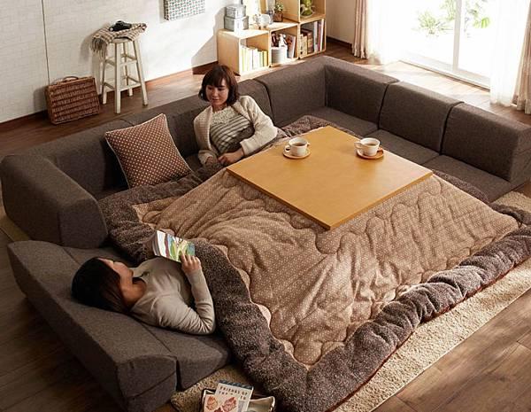 1446143480-syn-edc-1446133806-kotatsu-japanese-heating-bed-tea.jpg