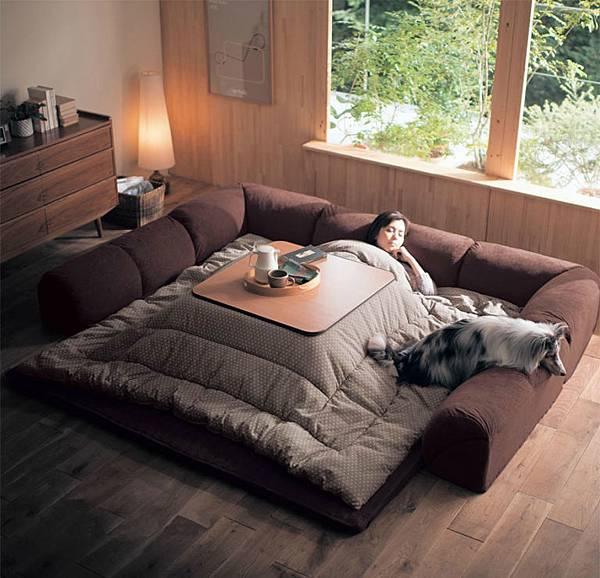 1446143482-syn-edc-1446134062-kotatsu-japanese-heating-bed-sick-day.jpg